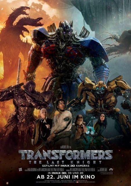 download full hd movie transformers the last k