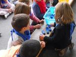 Actualités - Les priorités de la rentrée scolaire 2016 - Éduscol | E-apprentissage | Scoop.it