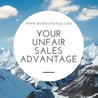 Increasing Sales and Improving Sales Performance