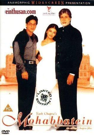 Anubhav Sinha - Vikram Bhatt film Free Download Pdf Hindi Torrent
