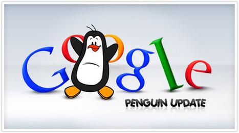 Link Building Post Penguin   SEO Creative   Content Strategy  Brand Development  Organic SEO   Scoop.it