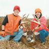 Hunting In Ny li