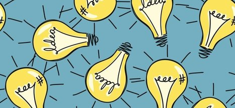 3 Core Behaviors of Brilliant Thinkers | Thinking Clearly and Analytically | Scoop.it