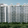 India Property - New Projects In India - Property In India