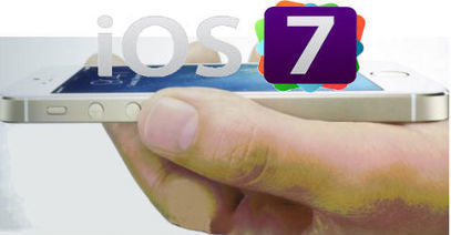Some Essential Tips for iOS 7 Users That They Should Know | Web Development Blog, News, Articles | Scoop.it