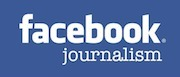 Vadim Lavrusik: How journalists can make use of Facebook Pages | Story and Narrative | Scoop.it