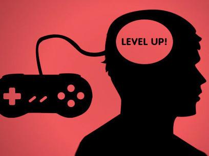[MONITORING] 10 millions de dollars pour gamifier l'éducation de la jeunesse | Gamorlive, The Blog | jeuxetbonheur | Scoop.it