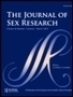 Shame, Sexual Compulsivity, and Eroticizing Flirtatious Others: An Experimental Study | Current Topics in Sexual Compulsivity Research | Scoop.it