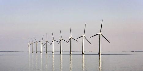 La Basse-Autriche, où l'électricité est 100 % verte | Communiqu'Ethique sur les sciences et techniques disponibles pour un monde 2.0,  plus sain, plus juste, plus soutenable | Scoop.it