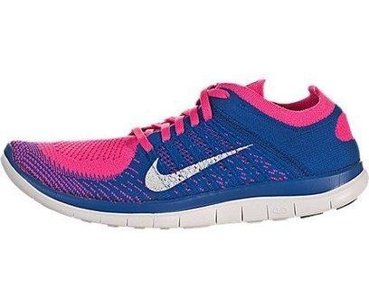 Flyknit' in Best Running Shoes Reviews | Scoop.it