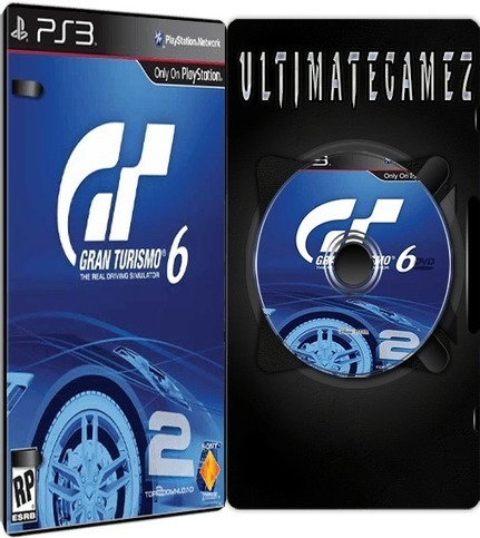 free download ps3 games highly compressed