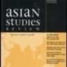 asia literacy