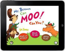 EEIN: iPad Apps for Foundational Literacy Skills (Pre-K & Kindergarten); Application & Implementation | Assistive Technology For Education, LLC | Get The Primary Core | Scoop.it