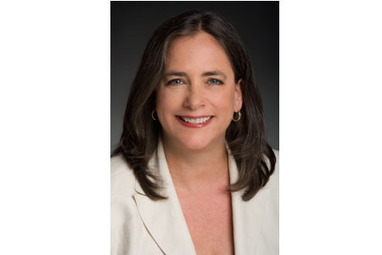 Beth Hoppe upped to chief programming exec at PBS   Documentary World   Scoop.it