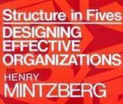 Qué es y cómo funciona la Adhocracia como forma de organización | Orientar | Scoop.it