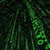 SeCurité&confidentialité infos et web