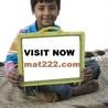 MAT 222 ASH Course Tutorial(mat222.com)