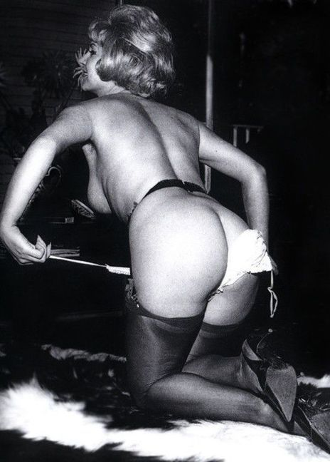 fucking-porn-naked-erotic-babes-vintage-nude