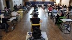Quels sont les lycées distingués pour leurs bons résultats au bac en Haute-Normandie ...??? | Les news en normandie avec Cotentin-webradio | Scoop.it