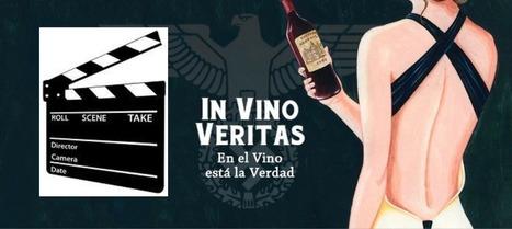 "Au fil du net | ""In Vino Veritas"" au cinéma | World Wine Web | Scoop.it"