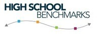 High School Benchmarks: National College Progression Rates | National Student Clearinghouse Research Center | College Access and Success | Scoop.it