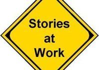 Storytelling is the key to corporate communications | Communication Today | Scoop.it