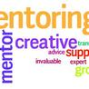 Tutorship and Mentorship in Education