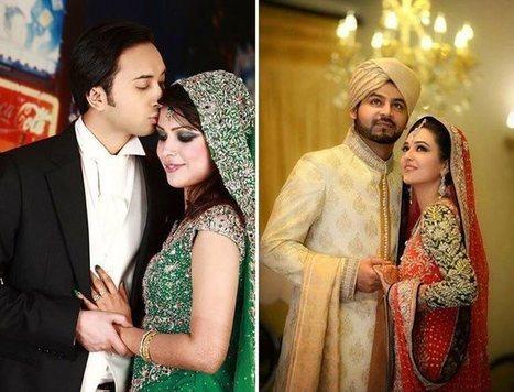 online Muslim matrimonial sites' in muslim marriage sites Get Rishta