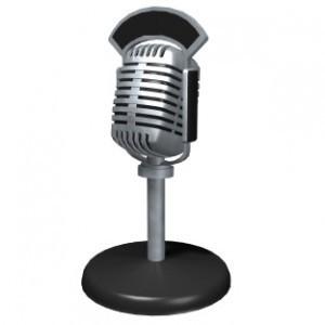 Podcasting | Edtech PK-12 | Scoop.it