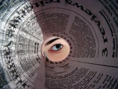 Télésecretariat - Mise en ligne d'annonces immobilières | Télétravail : Demande devis | Scoop.it