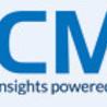 CMR Life Sciences Insights