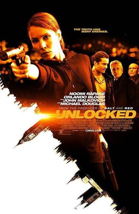 Koi Aae Na... movie english subtitle download freegolkes