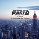 fast and the furious 8 album download
