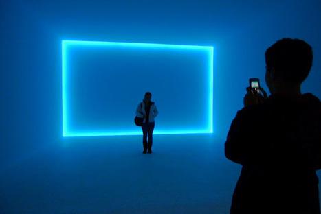 Rencontres du Master Expo-Muséographie | Musées & Open Data | Scoop.it