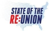 San Gabriel Valley, CA: Small Town, Global City - State of the Re:Union | Chinese American Now | Scoop.it
