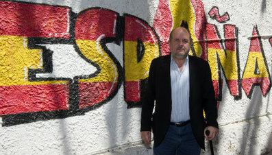 Contrariamente a sus vecinos, España tiene una extrema derecha marginizada - The Local   Indignados e Irrazonables   Scoop.it