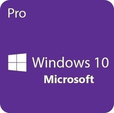 product key windows 10 pro crack