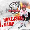 my-Hockey