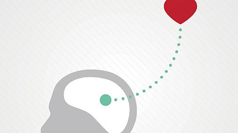 Use Emotional Intelligence to Make More Money | Progressive Training | Scoop.it