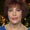 Facercise by Carole Maggio   Facial Exercise by Carole Maggio
