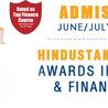 BEST MBA Finance College in Delhi