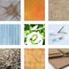Eco-matériaux