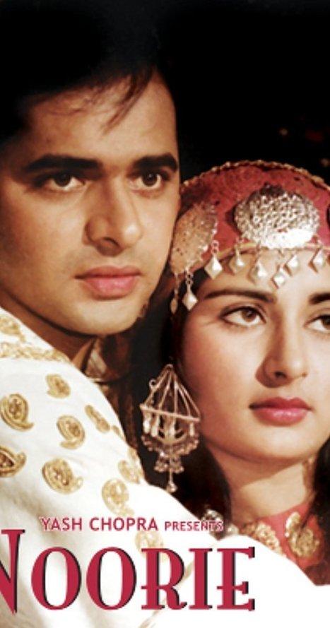 Go Goa Gone 1 full movie in hindi free download kickass movie