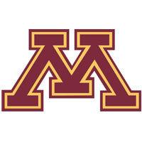 University of Minnesota - Open Academics | Finding OER | Scoop.it