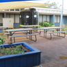 Daniel K. Inouye (Hale Kula) Elementary School - Where Eagles Soar