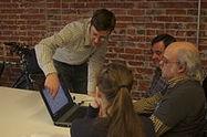 Wikipedia:School of Open course - Wikipedia, the free encyclopedia | Randoms | Scoop.it