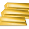 Cubop Records Gold Roth IRA