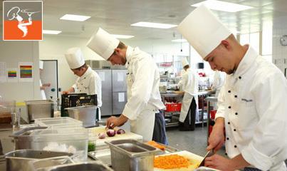 Empleo Cocina | Empleo Jefe De Cocina Santa Fe Red Restaurant
