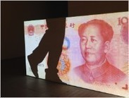 China targets shadow bankers in credit squeeze | Let's Talk Finance | Scoop.it