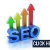 Viral Internet Links and Blogging